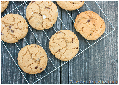 best peanut butter and chocolate chip cookies 02